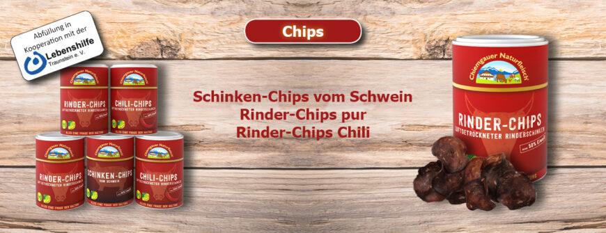 sortiment-chips