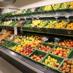 BE Obst+Gemüse 01