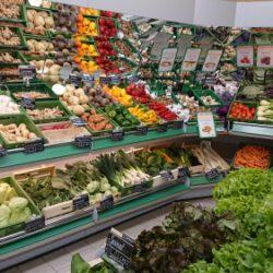 TS Obst+Gemüse 4